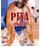 PITA Award
